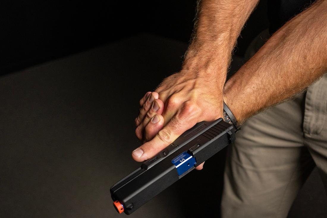 Gun Safety 101: Rules for Safe Gun Handling