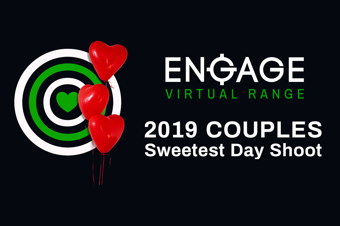 1st Annual Couples Sweetest Day Competition Result